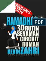 30_ramadhan_circuits_v1.0.pdf