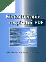 LIBRO KINESITHERAPIE RESPIRATOIRE (Roeseler, Reychler).pdf