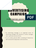 Advert 5