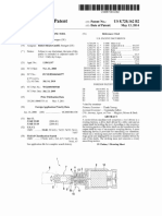 US8720162 - Motor-Driven Machine Tool