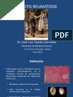 artritisreumatoide-110920092239-phpapp02