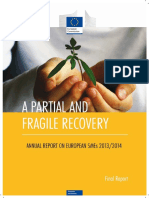 annual-report-smes-2014_en.pdf