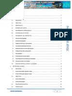 DESCRIPCION DE GESTION DEL ALCANCE Y COSTO.pdf