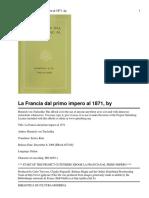 La_Francia_dal_primo_impero_.pdf