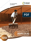 Guia-BPA-cacao.pdf