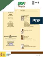 Bibliografía_ErgaB_447_11.pdf