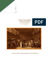 histoire des idées politiques.pdf