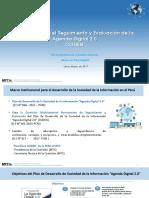 CODESI v1.2.pdf