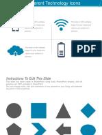 different_technology_icons_ppt_slides.pptx