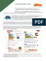 Algorithmique Et Programmation Cycle 4 v2-1