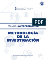 ACTIVIDADES MANUAL-METODOLOGIA-DE-LA-INVESTIGACION-pdf.pdf