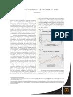 nov2002a.pdf