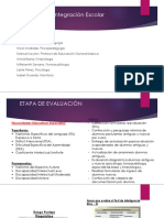 Programa de Integración Escolar.pptx