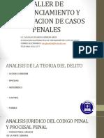 Taller de Diligenciamiento en Procesos Penales-1