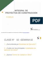 Sesion 2 Contratos- Control Calidad