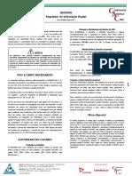 245015860-Reg-de-Velocidade-Serie-EDG5500-Manual-2011-Portugues.pdf
