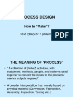 Process Design PGPSM 2017-1.ppt