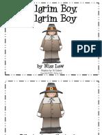 pilgrim boy pilgrim boy book great poem for all ages