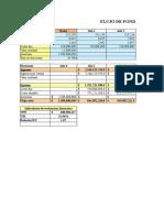Simulador Flujo de Fondos_claudia Agudelo