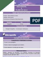 Atividades-e-planos-para-aula-de-Geografia-6°-ano (1).ppt