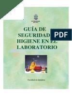 Guia de seuridad e higiene en el laboratorio.pdf