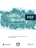 coding_learning_-_software_and_digital_data_in_education.pdf