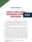 Gilles_Deleuze__Carta_para_Rda