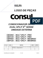 CBS090.pdf