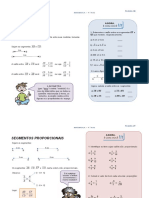 RAZÃO ENTRE SEGMENTOS.pdf