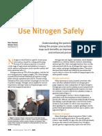 Safe Use of Nitrogen.pdf