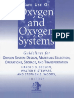 Safe Use of Oxygen and Oxygen Systems.pdf