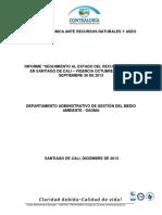 Inf Segto Estado Recurso Hidrico 2013.Inf Segto Estado Recurso Hidrico 2013 (2)