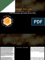 Curso2-Clase2-2015.pdf