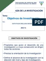 Objetivos 2017-2.pdf