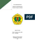COVER TUGAS BIOTEKNOLOGI.docx