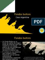 fondosbuitres-121202011615-phpapp01