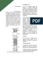 226662736-Astm-d6433.pdf