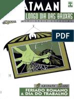 Batman - O Longo Dia das Bruxas 07.pdf