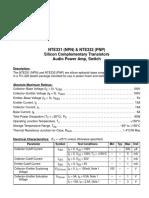 nte331.pdf