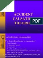 6.0 Ch03 AccidentTheories EDIT B 25 Nov 2015