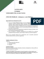 Requisitos Proyecto2 2000.Docx 1