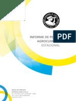 Informe Estacional 07.11