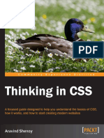9781782175834-THINKING_IN_CSS.pdf