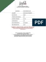 PayNotifyEV.aspx.pdf