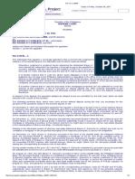 G.R.-No-L-39037.pdf