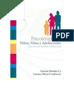 Psicoterapia de Niños y Niñas y Adolecentes German Morales y Carmen Olivari-ilovepdf-compressed