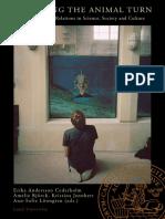 Animal_Turn_Jennbert.pdf