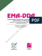 Manual Magallanes.pdf