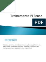 Aula 7 - Roteamento.pdf