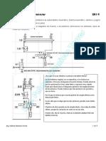 -Explicación Del Funcionamiento Del Sistema Neumatico de Alimentación Combinado (1)
